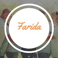 http://www.noimpactjette.be/2017/08/participante-farida.html