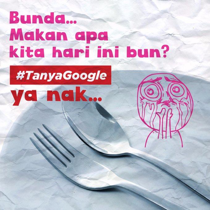 Meme Tanya Google, Meme Tito Karnavian