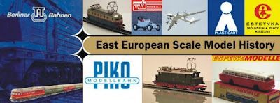 east european scale models