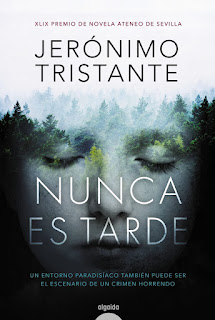 nunca es tarde stranger things descargar gratis epub ebook download