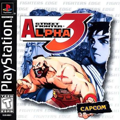 descargar street fighter alpha 3 psx por mega