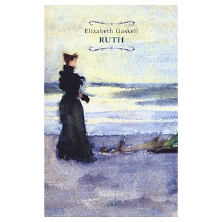 Ruth di E. Gaskell