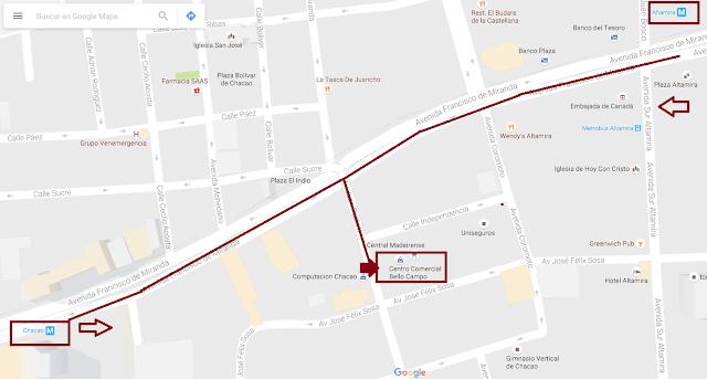 mapa-salon-clases