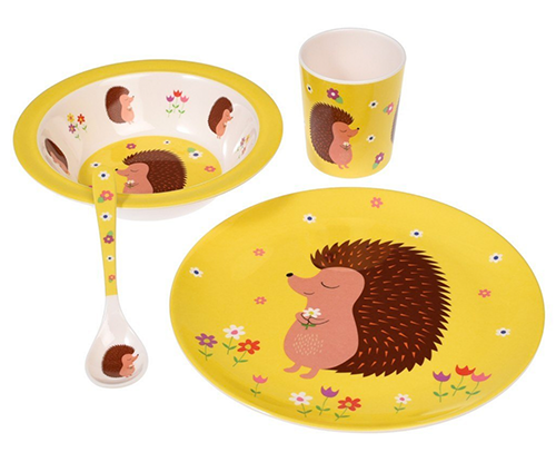 https://www.shabby-style.de/melamin-geschirrset-honey-the-hedgehog