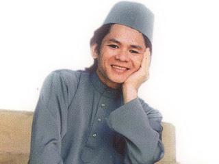 chow kit road,famous malaysian singer,malaysia artist,popular malaysia artist,misteri sudirman