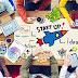 5 Hal Penting yang Harus Diperhatikan dalam Memilih Co-Founder