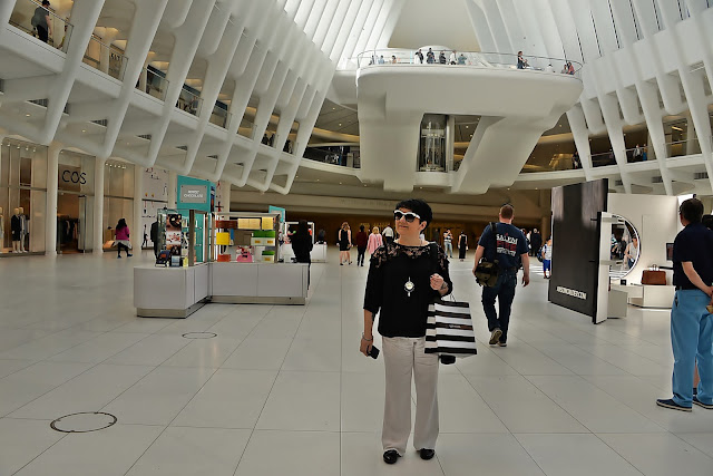 oculus, new york, world trade center, transportation hub,