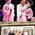 CWNTP 名導郭寶昌引領北京京劇院京劇《大宅門》來台 京崑交融 再現年輕粉絲熱潮