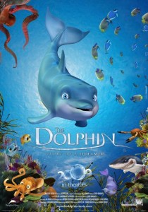 The Dolphin: Story of a Dreamer (2009) Full Movie