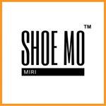 SHOE MO MIRI