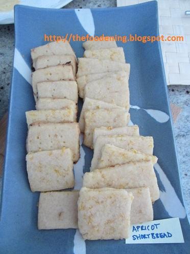Pound Cake Mp Download Waptrick