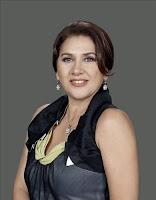 Hülya Darcan