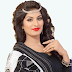 Poonam Dubey (Actress) biographywiki,in bengali,age,height,weight,husband,family and more