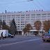Аукціон з продажу готелю «Житомир» за 30 млн грн офіційно відмінили