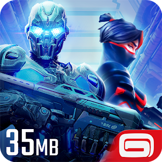 N.O.V.A. Legacy v5.7.1d Apk Mod Hack (Unlimited Money) Free Download - www.redd-soft.com