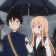Himouto! Umaru-chan R Episode 11 Subtitle Indonesia