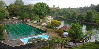 Rekomendasi 15 Tempat Wisata Di Lombok Yang Patut Anda Kunjungi