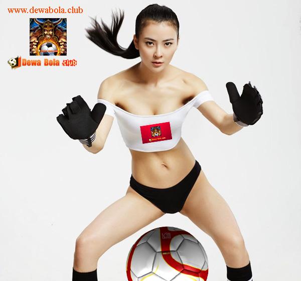 Sportsbook Indonesia dan Live Kasino