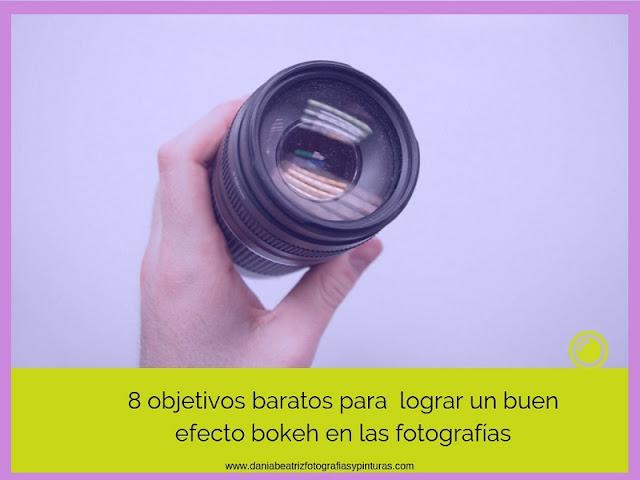 objetivos-lograr-efecto-bokeh