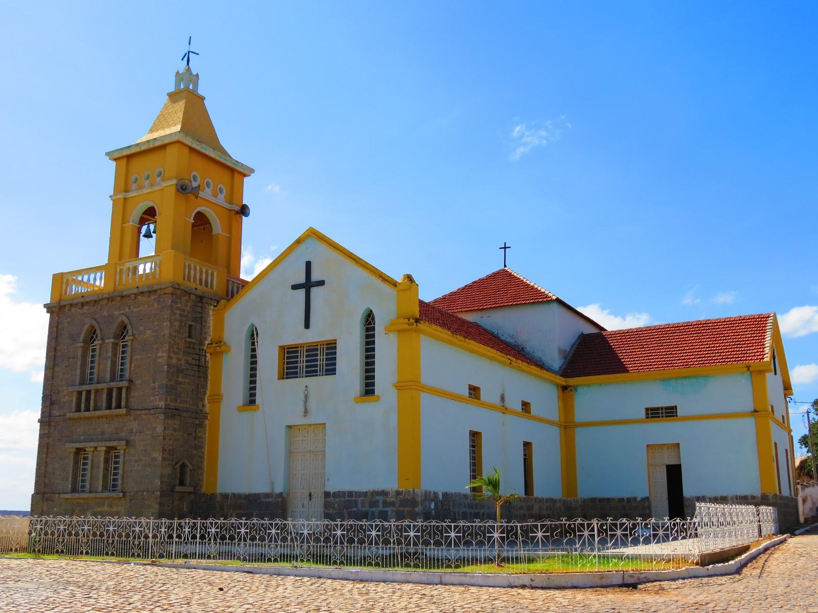 Resultado de imagem para Pataxo em ipanguaçu