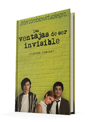 Descargar Las ventajas de ser invisible (The Perks of Being a Wallflower)