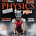 Physics for you Magazine March 2018