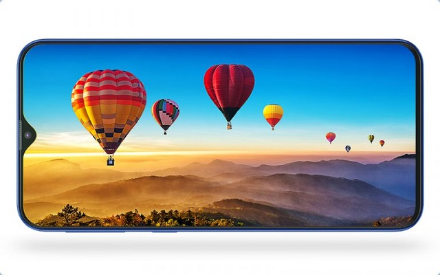 samsung-galaxy-m20-display