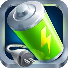 تحميل وتنزيل تطبيق Battery Doctor 6.30 APK للاندرويد