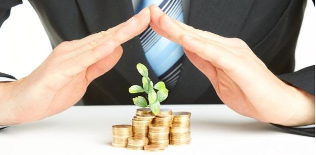 Tips Menjaga Keuangan Tetap Stabil