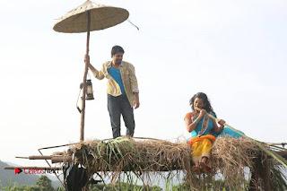 Pratikshanam Telugu Movie Gallery  0013.jpg