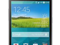 Firmware Stock ROM Samsung Galaxy Mega 2 SM-G750F