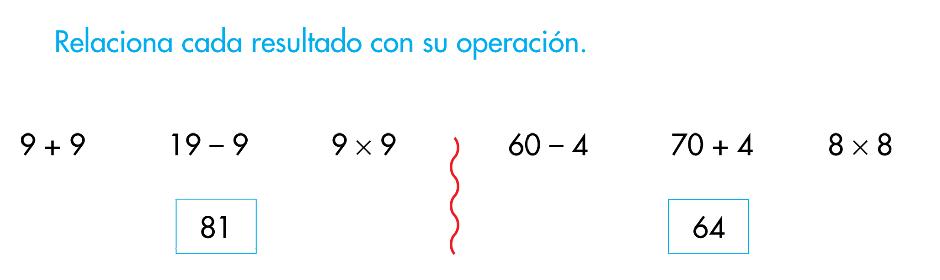 http://www.primerodecarlos.com/SEGUNDO_PRIMARIA/mayo/Unidad5-3/actividades/mates/OPERACIONES3/visor.swf