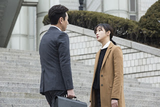the advocate missing body-angry lawyer-seong-nan byeon-ho-sa-sun-kyun lee-go-eun kim