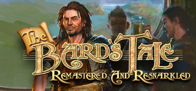 the-bards-tale-remastered-and-resnarkled-pc-cover-www.ovagames.com