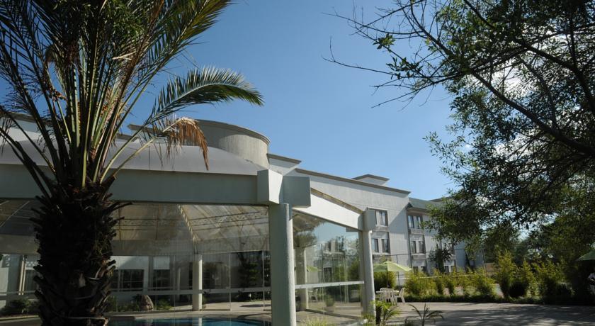 mexico hotels hotel victoria express durango. Black Bedroom Furniture Sets. Home Design Ideas