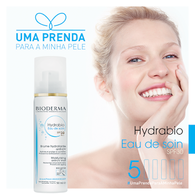 https://www.facebook.com/BIODERMAPortugal/photos/a.179490685432691.39315.178614475520312/1031911000190651/?type=3&theater