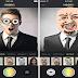 تطبيق MSQRO على الأندرويد لتغيير وجهك بالفيديو إلى أشكال مختلفة ومضحكة
