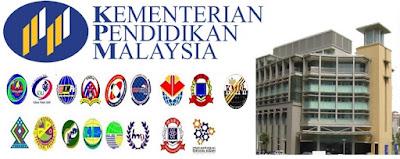 Semakan Keputusan Pspm 2016 2017 Peperiksaan Matrikulasi Islam Melayu Dan Sekitarnya
