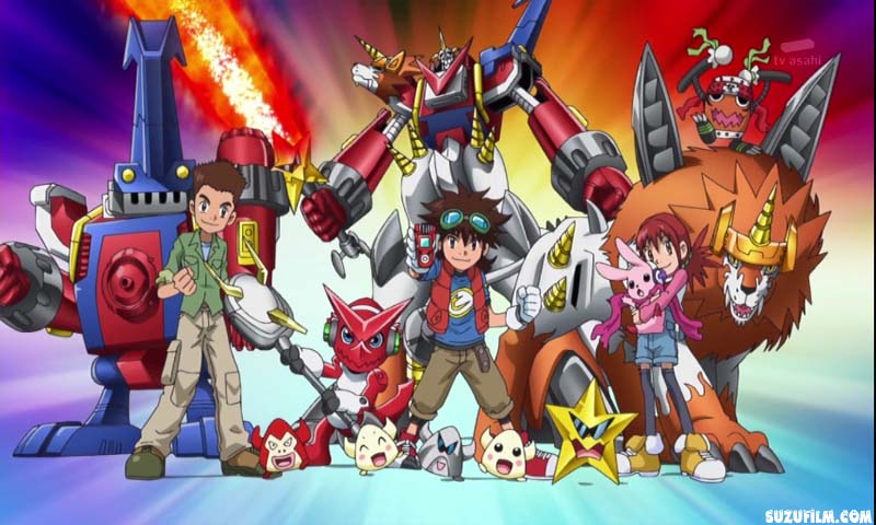 digimon new movie in hindi