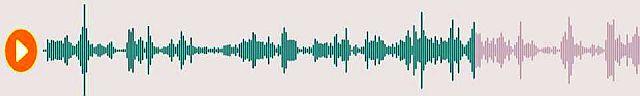 "Strange ""Aurora Sounds"" that sound like Star Wars blasters recorded in Sweden  Sounds%2Baurora"