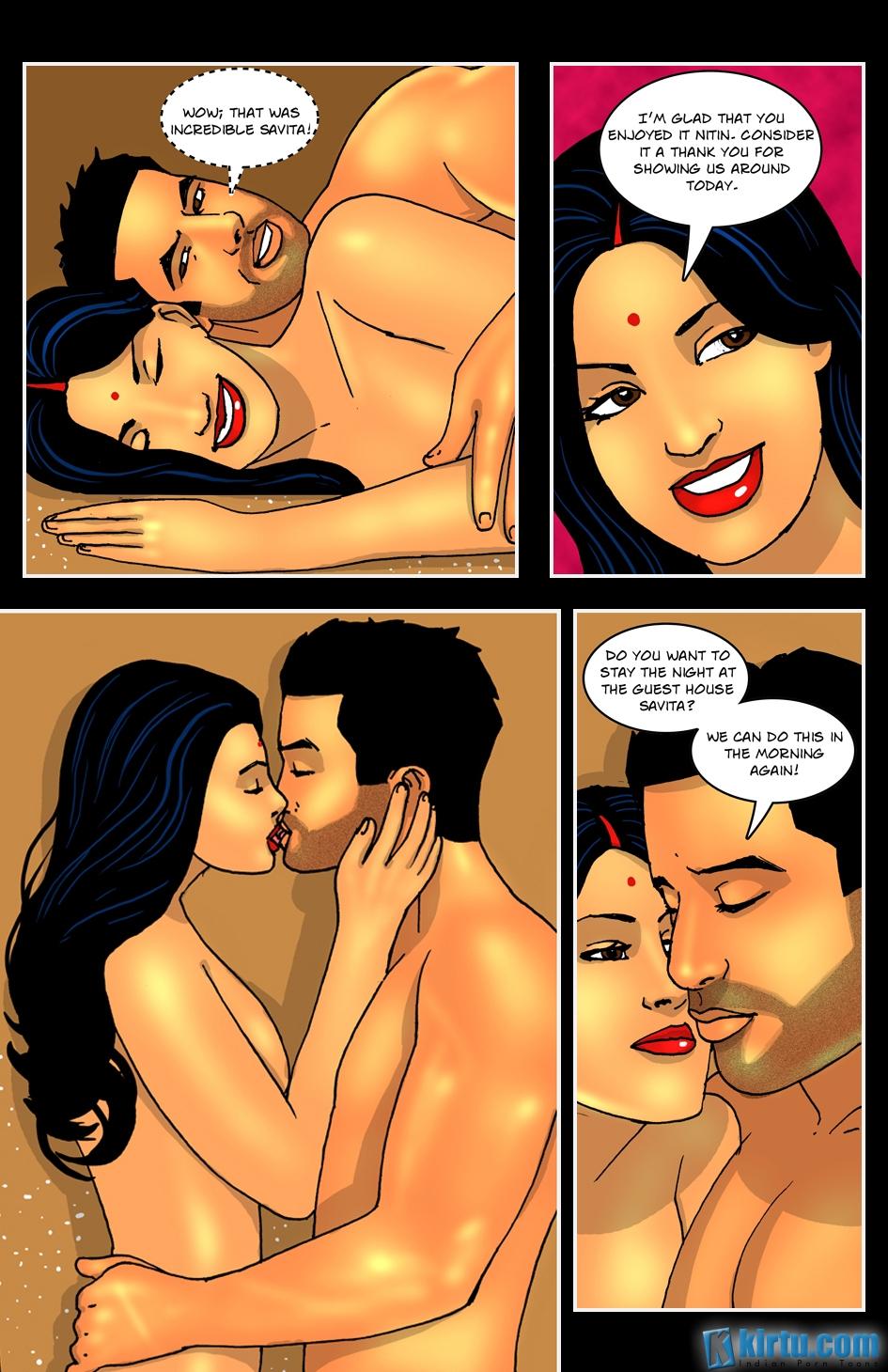 Sexy hindi adult stories