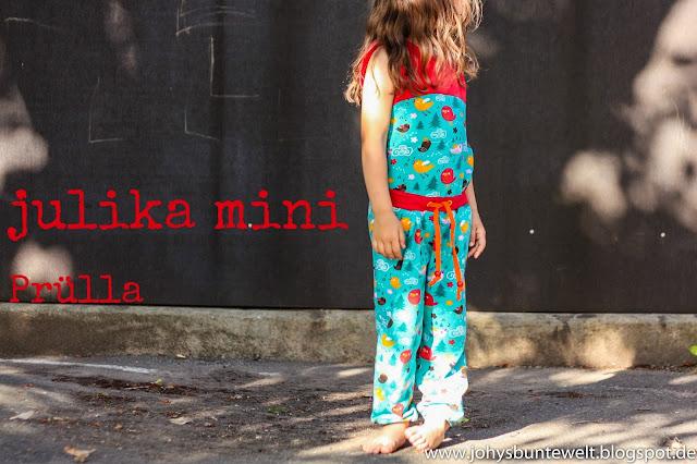 https://johysbuntewelt.blogspot.de/2017/07/julika-mini-mini-ja-mini.html