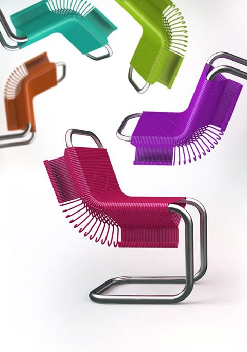 shaynna blaze. Black Bedroom Furniture Sets. Home Design Ideas