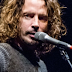 Chris Cornell death, dead, wife, age, birthday, kids, family, height, religion, brother, signature, songs, bands, soundgarden, you know my name, tour, higher truth, songbook, music groups, albums, live, seasons, acoustic, scream, audioslave, music, covers, one, singles, singer, solo album, pearl jam, bond, news, youtube, events, young, sunshower, tour 2017, james bond, 2016, concert, new album, new song, acoustic album, prince, live album, broken heart, argentina, vinyl, live acoustic, voice, 1990, solo, higher truth songs, songbook songs, acoustic songs, latest song, gear, acoustic guitar, setlist, lost and found, gibson, hot, best of, style, sober, hits, time, divorce, nirvana, vicky, rehab, hair, twitter