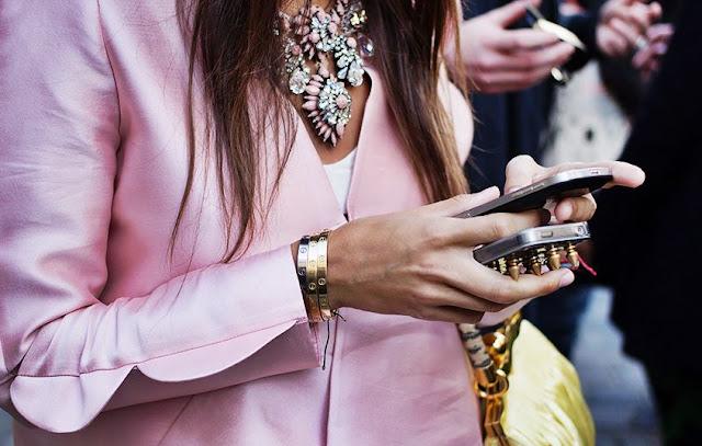 i phone, telefono celular, celulares, iphone 8, iphone X, tecno, luxe, tendencias, moda y tendencias, como sera el nuevo iphone 8, trends, tecnologia, tendencias en tecnologia