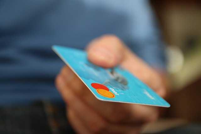 บัตรเครดิต KTC VISA PLATINUM ค่าธรรมเนียมการกดเงินสด