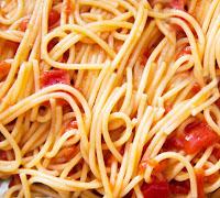 resep-dan-cara-membuat-mie-spaghetti-enak-sederhana