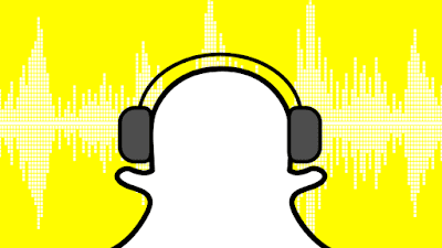 How to Add Music To Snapchat Android