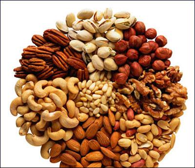 Các chất dinh dưỡng cần thiết cho bệnh nhân tiểu đường
