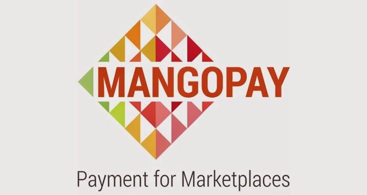歐洲主要雲端募資的支付工具,盧森堡 Mangopay 進軍英國市場